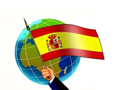 spanish business terms