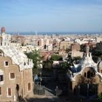 Barcelone-centre-économique-européen