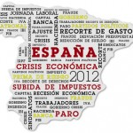 VAT rates in Spain