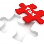 Tax-iStock_000015074734Large1