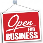 Open-Business