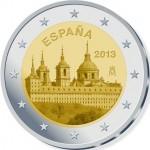 Invest-Spain-2013