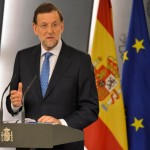 new-measure-payment-vat-spain