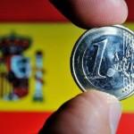 Crear una empresa en Espana en periodo de recesion