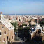 Barcelona-España-centro-economico-business-cataluña-negocios