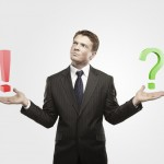 crear su empresa: elegir el tipo juridico