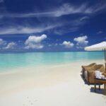 bajas-y-vacaciones-en-españa