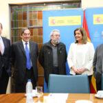 Apoyo-emprendimiento-y-emplo-joven-España-2013