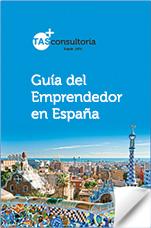 Guia-para-crear-una-empresa-en-españa