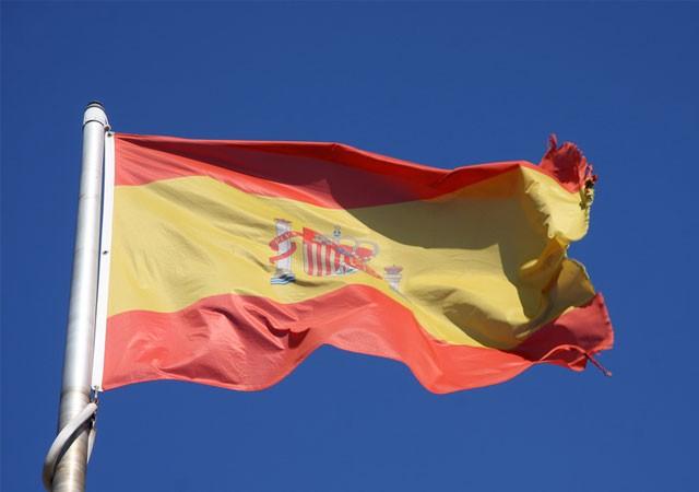crise-espagnole