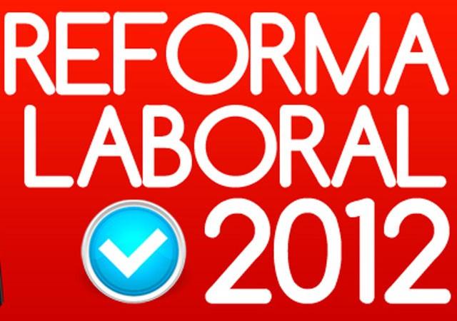 reforme-espagne