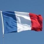crise-économique-en-France