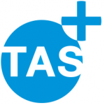 site-web-TAS-consultoria