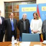 Mesures-entrepreneuriat-et-emploi-pour-les-jeunes-en-Espagne