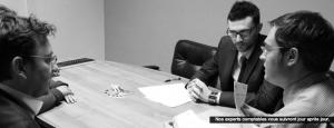 TAS-Consultoria-Expert-Comptable-et-Création-d'Entreprise-en-Espagne