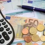quels-frais-déduire-de-votre-comptabilité-en-espagne
