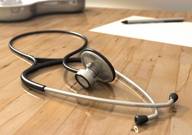 assurance-maladie-espagne