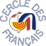 Logo Cercle - moyen format