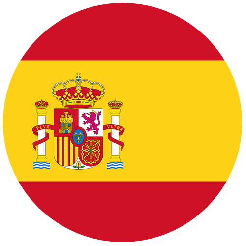 Spanish Blog, Creacion de empresa en España