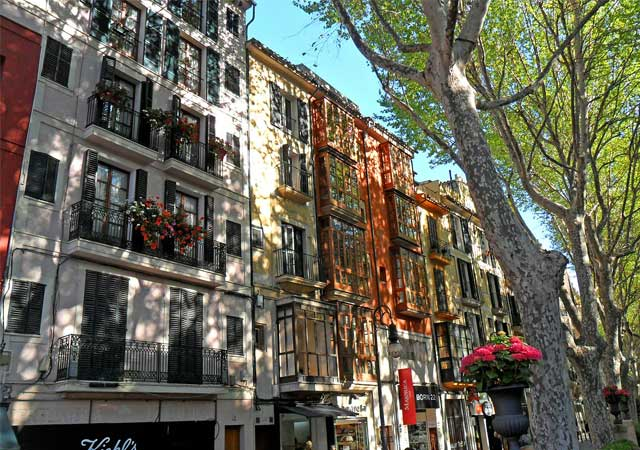 Acheter une maison en suisse pour un francais segu maison for Acheter une maison en suisse romande