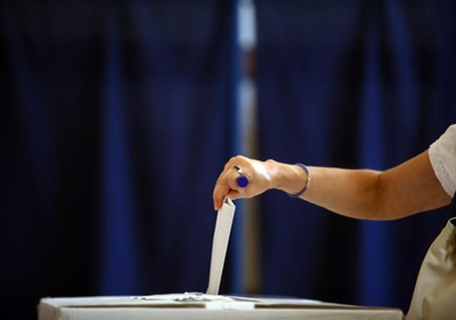 elections-espagnoles-2015