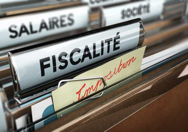 Comparaison De La Fiscalite Espagnole Et Francaise Pour 2016