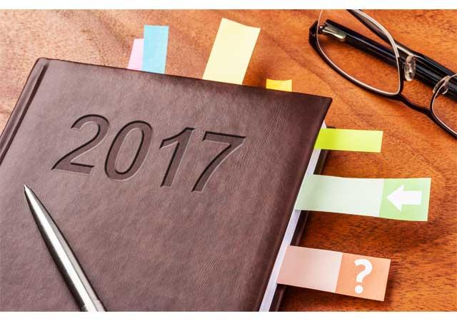calendrier-fiscal-espagnol-2017