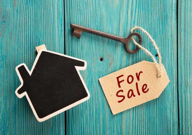 Acheter un bien en espagne tas consultoria vous conseille for Acheter un bien insolite
