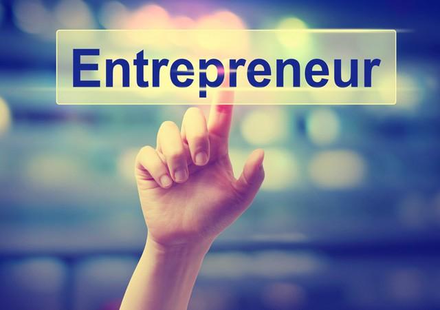 devenir-entrepreneur