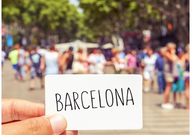 tourisme-en-espagne-2017