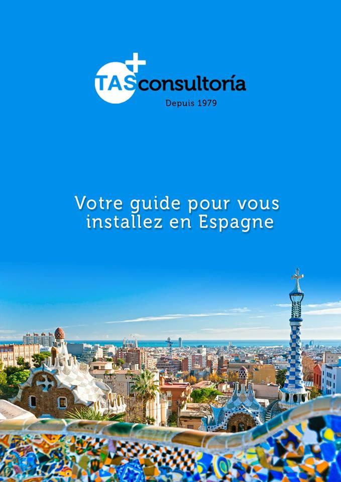 http://www.tas-consultoria.com/blog-fr/wp-content/uploads/2017/06/Guide_entrepreneur.pdf