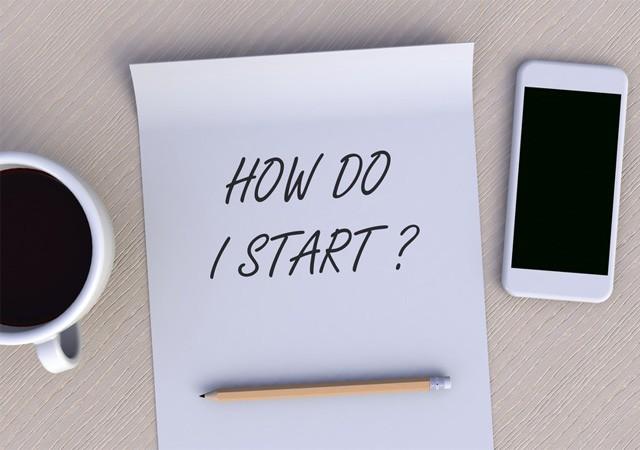 Guide-de-l'entrepreneur