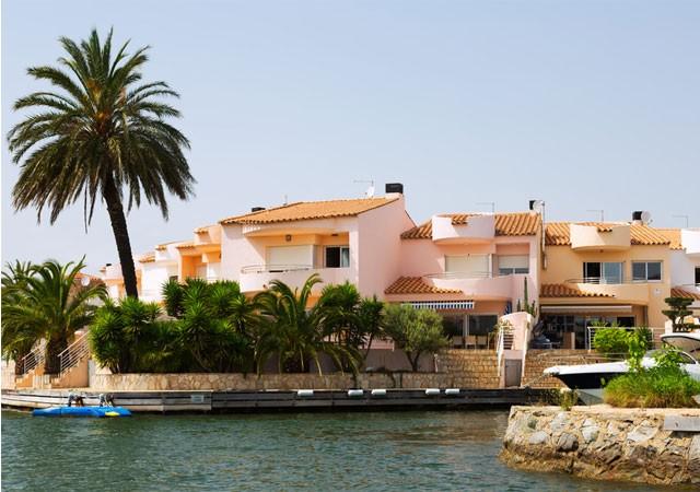 marché-immobilier-espagnol