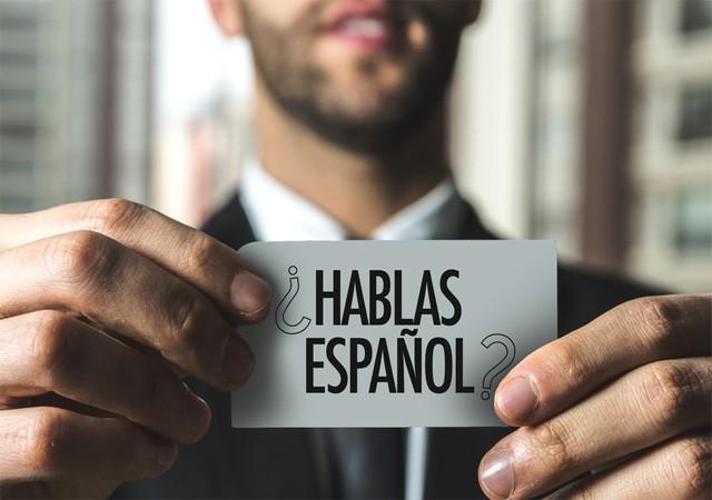 Parler-Espagnol