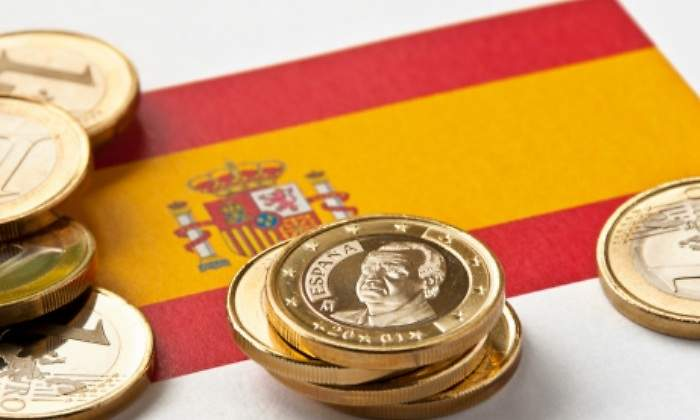 700x420_espana-euros-getty