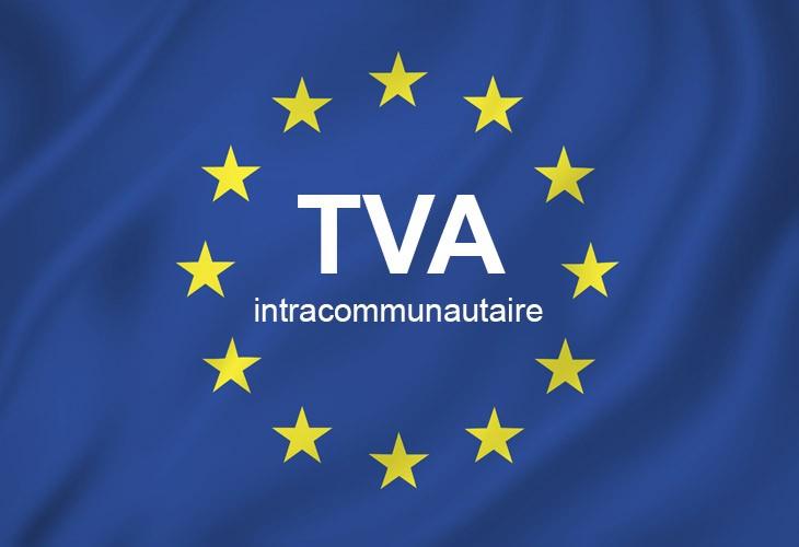 TVA-intracommunautaire-espagne