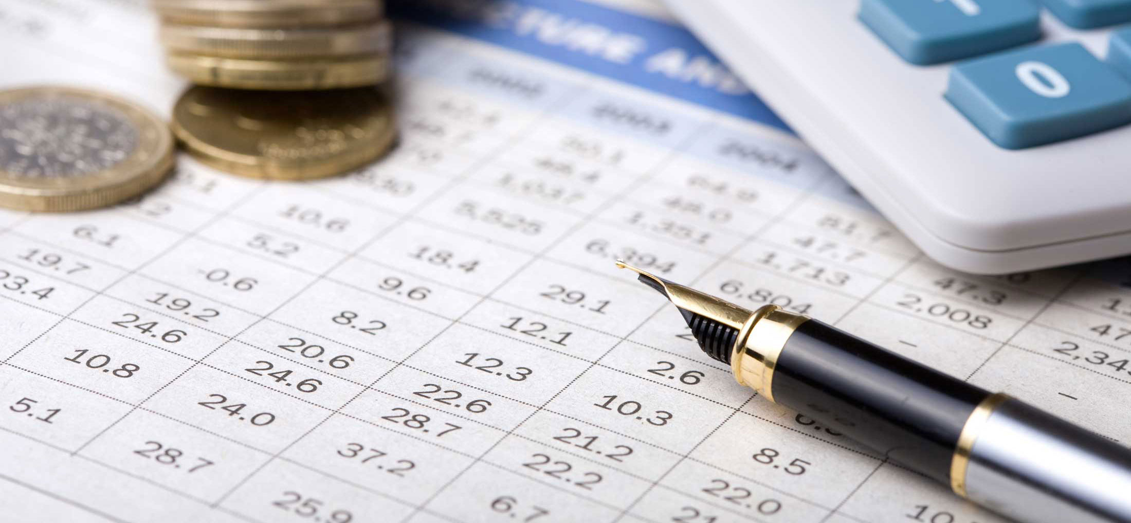 Le plan comptable espagnol