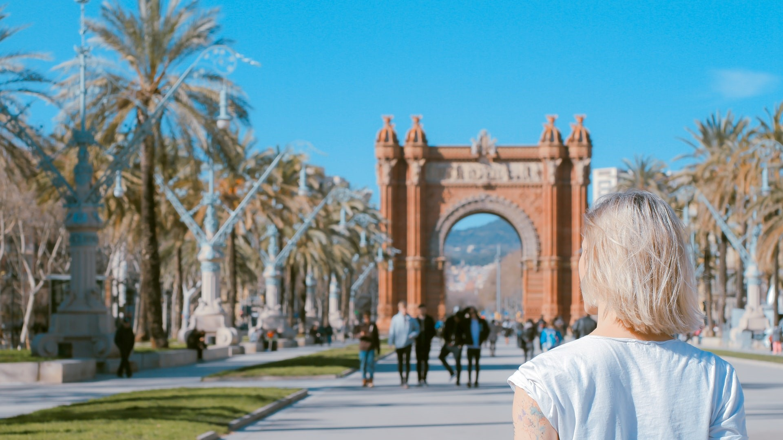 10 mejores ciudades para vivir en España