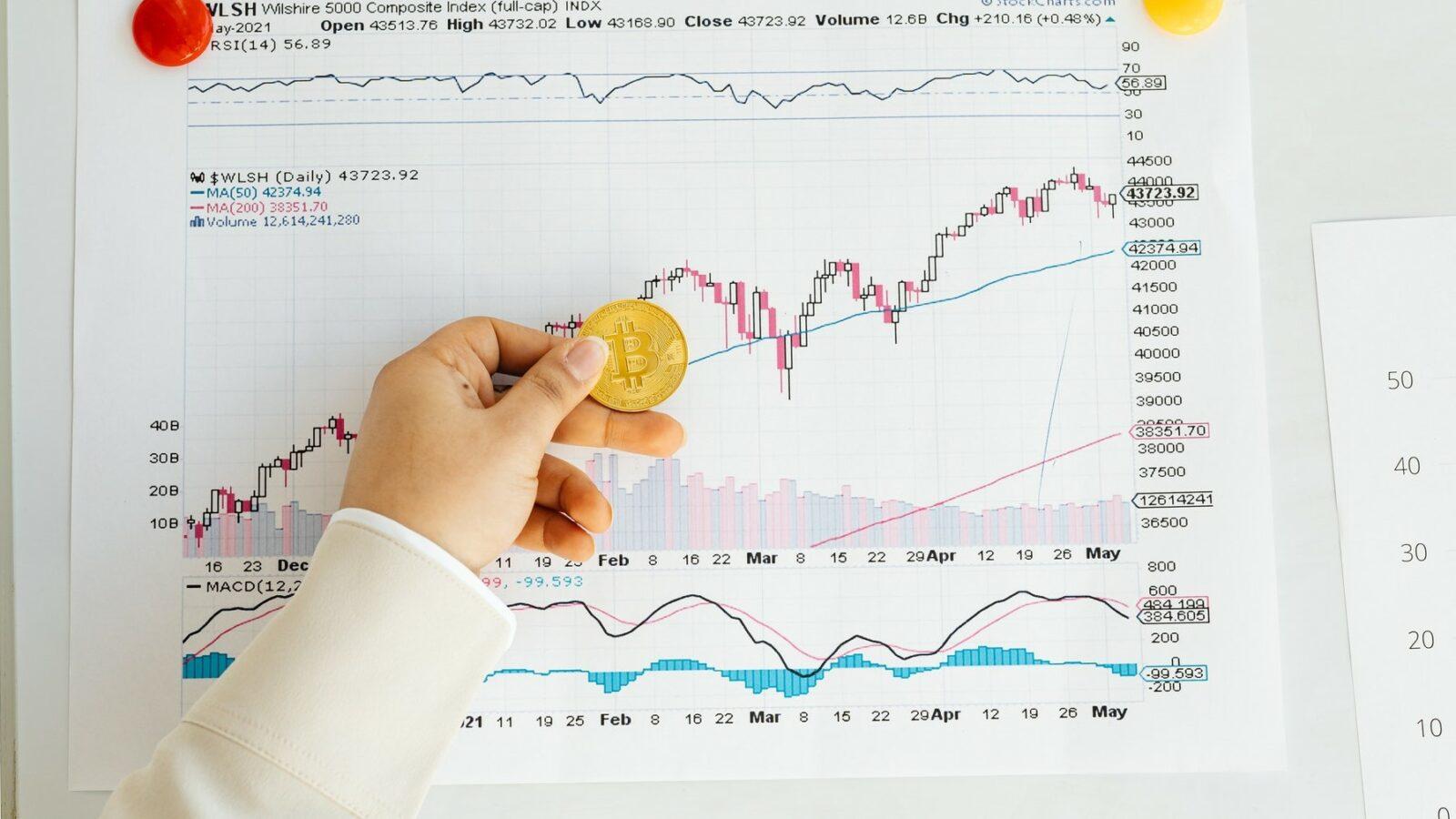 Capital riesgo en España 2