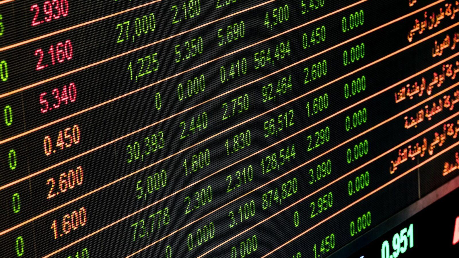 Capital riesgo en España 5