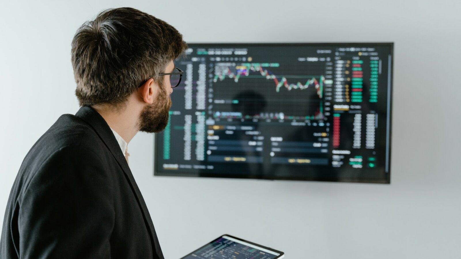 Capital riesgo en España 6
