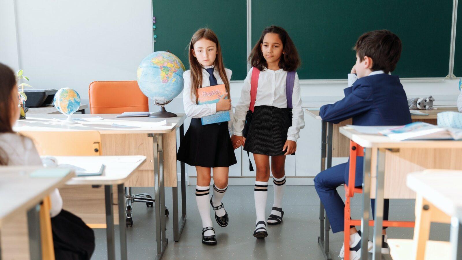 Educación en España 5