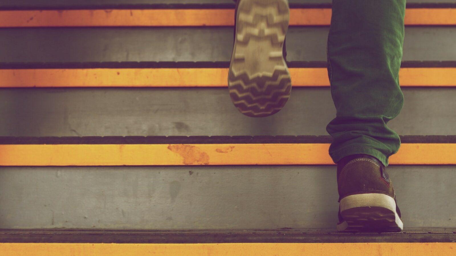 Cómo saber cuándo necesitas asesoría empresarial 10