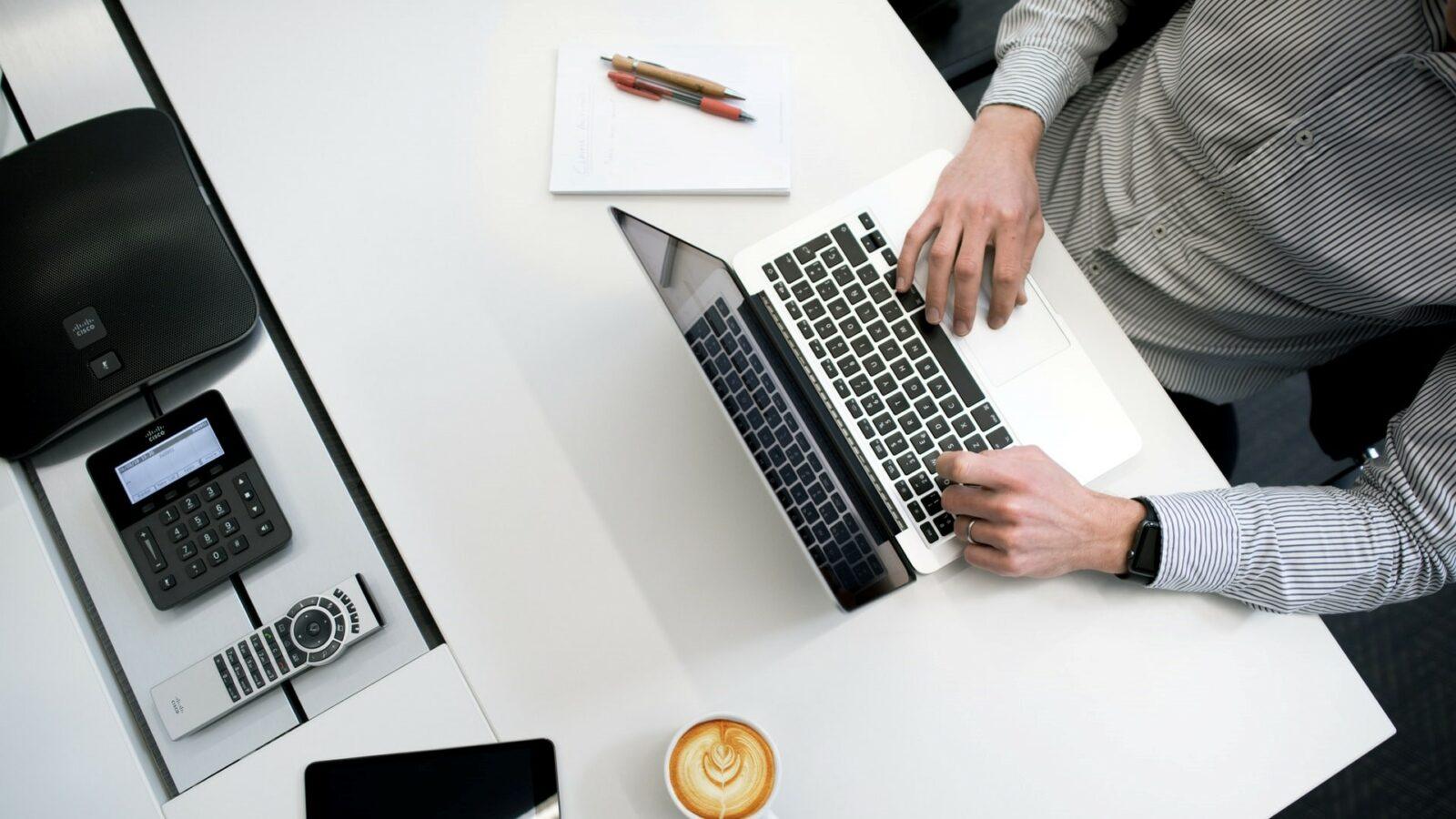 Cómo saber cuándo necesitas asesoría empresarial 2