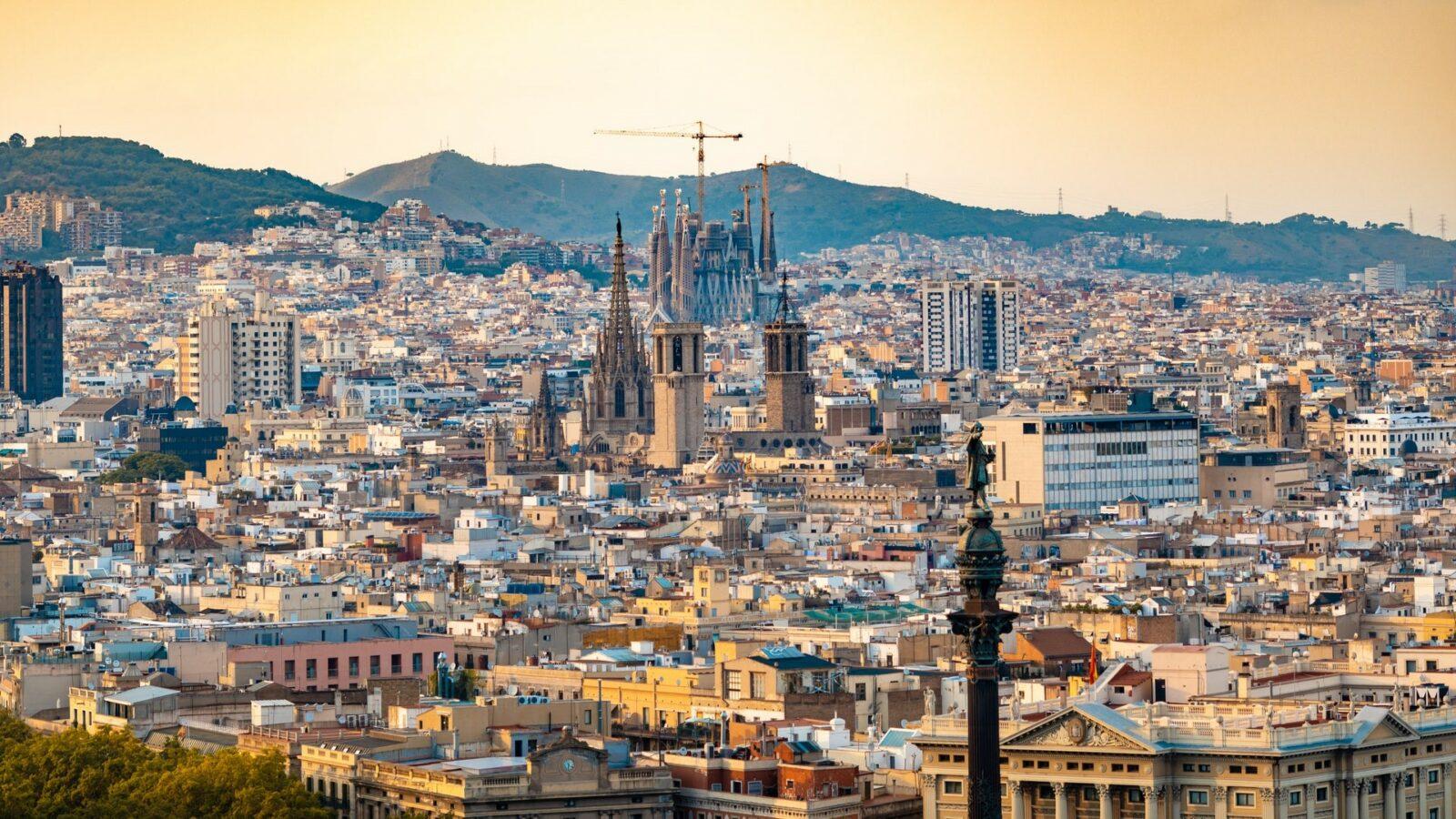 Empadronamiento en España 1