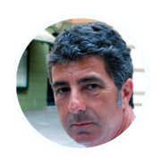 Jean Louis Montilla