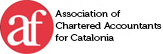 Association of Chartered Accountants for Catalonia