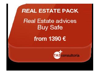 real estate spain
