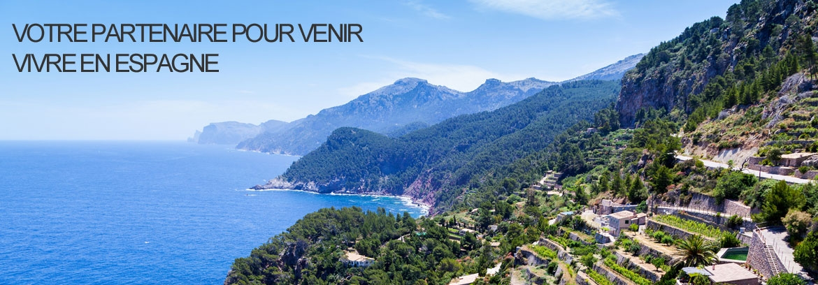 agence immobiliere espagne