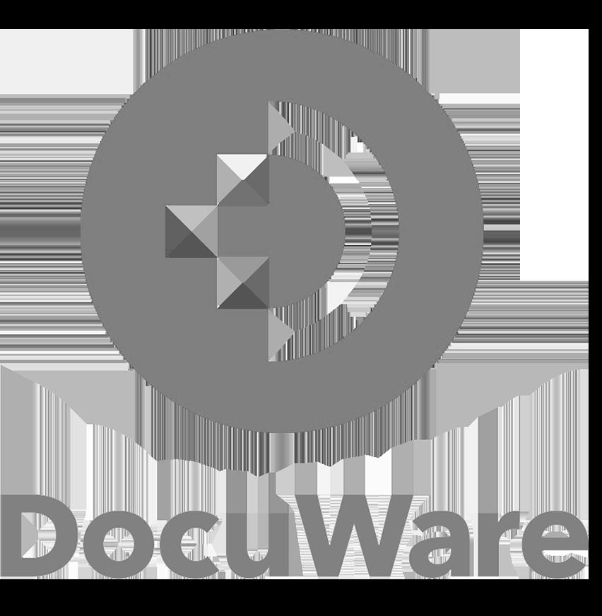 Simplifiez la gestion de vos documents avec Docuware. Gagnez en temps et productivité.